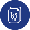 icons-appnote-blue