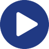 icons-video-blue